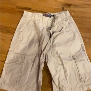 Long shorts new without tag
